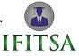 Ifitsa